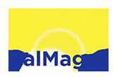 Calmag-C
